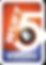 WUFT Logo