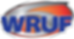WRUF Logo