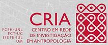 logo CRIA.jpg