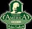 Padaria_América.png