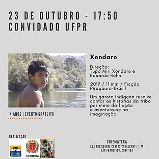 Xondaro_Divulgação.jpeg