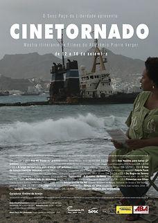 CineTornado.jpg