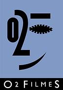 o2_filmes-logo-A3A8BF9423-seeklogo.com.p