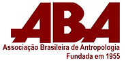 ABA.png