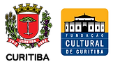 Prefeitura de Curitiba.png