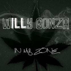 Willy Gonza- In My Zone