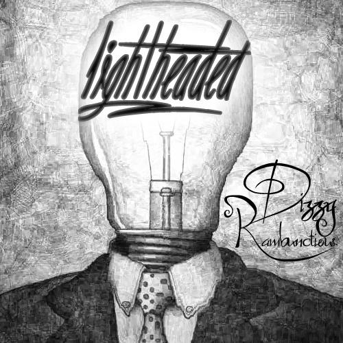 Dizzy Rambunctious- Lightheaded