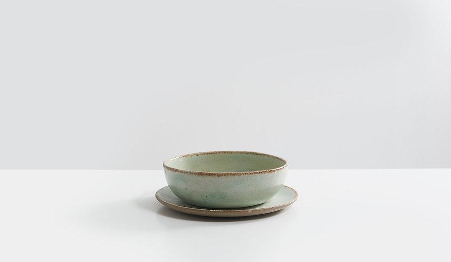 Set en céramique