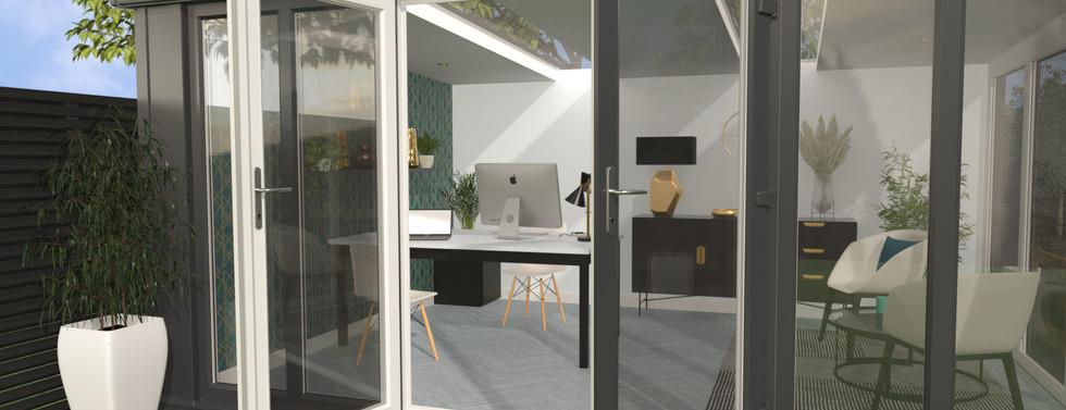 exterior_desk_view_comp.jpg