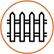 Fence_icon.png