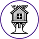 Garden-rooms-icon.png