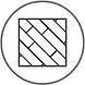 Paving_icon.png