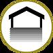 Cladding_logo1.png