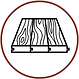 Deck_icon1.png