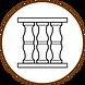 Balustrade_icon.png