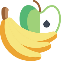 017-fruit.png