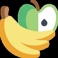 017-fruit.png