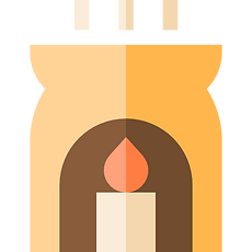 022-aromatherapy.png