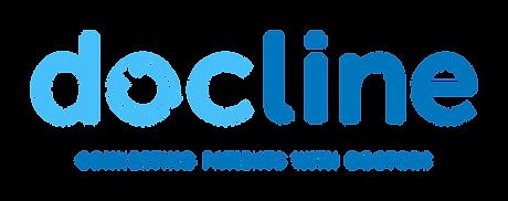 DL_logo_bicolor_positivo_rgb.png