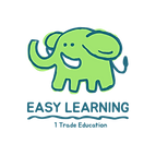 day-care-logo-maker-with-elephant-illust