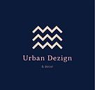 urban dezign logo.png