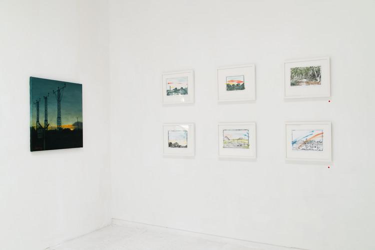 gilbert grace exhibition-21.jpg