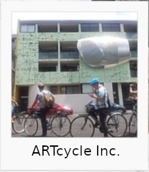 ARTcycle Inc