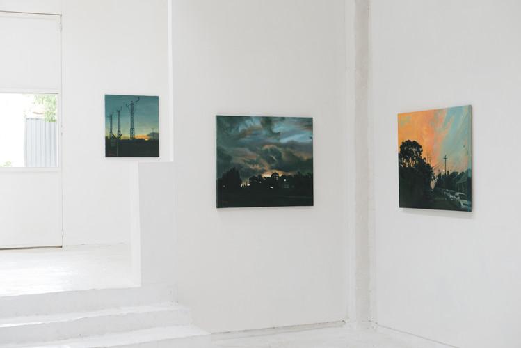 gilbert grace exhibition-16.jpg