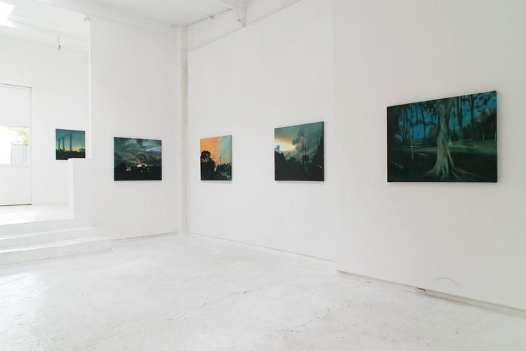 gilbert grace exhibition-15.jpg