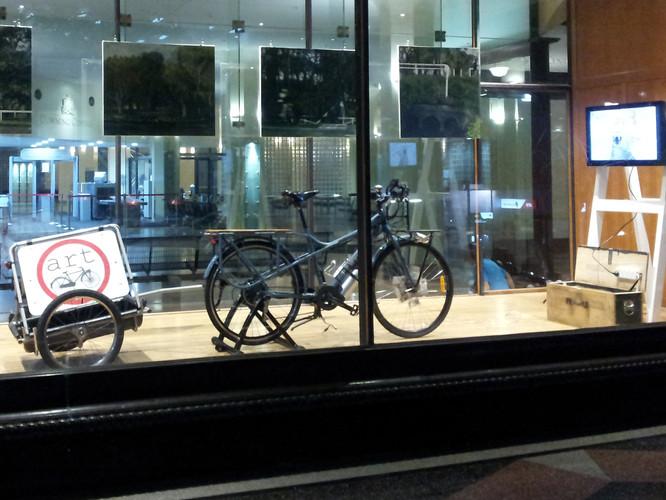 2015-11-03_Cinema Cycle.jpg