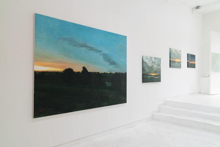 gilbert grace exhibition-19.jpg