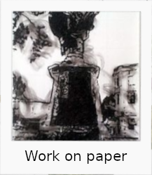 Work on Paper