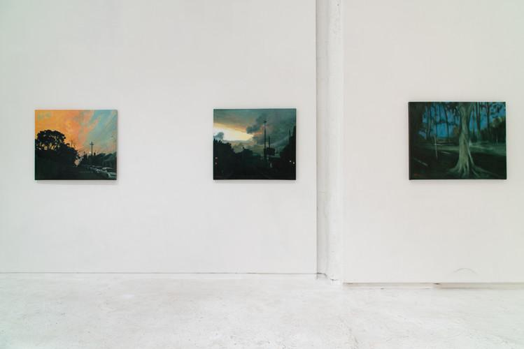 gilbert grace exhibition-13.jpg
