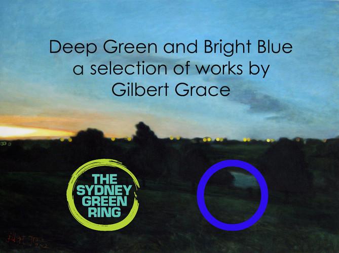 Deep Green and Bright Blue.jpg