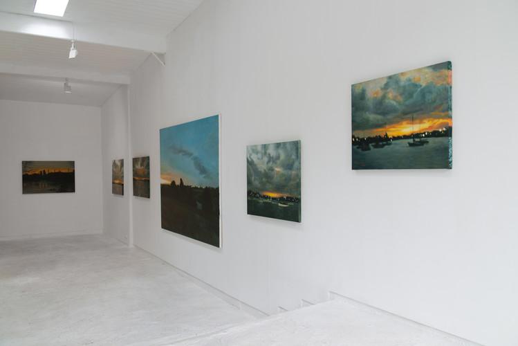 gilbert grace exhibition-9.jpg