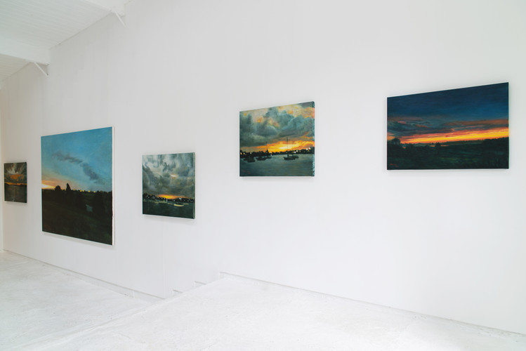 gilbert grace exhibition-8.jpg