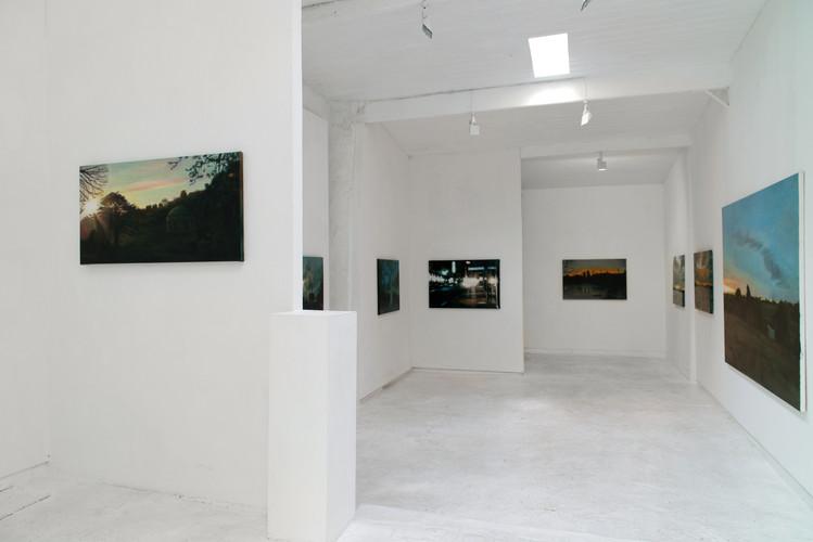 gilbert grace exhibition-5.jpg