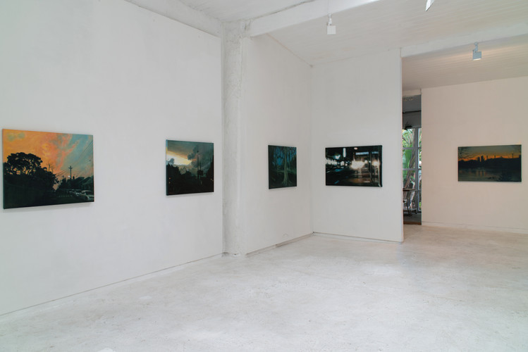 gilbert grace exhibition-3.jpg