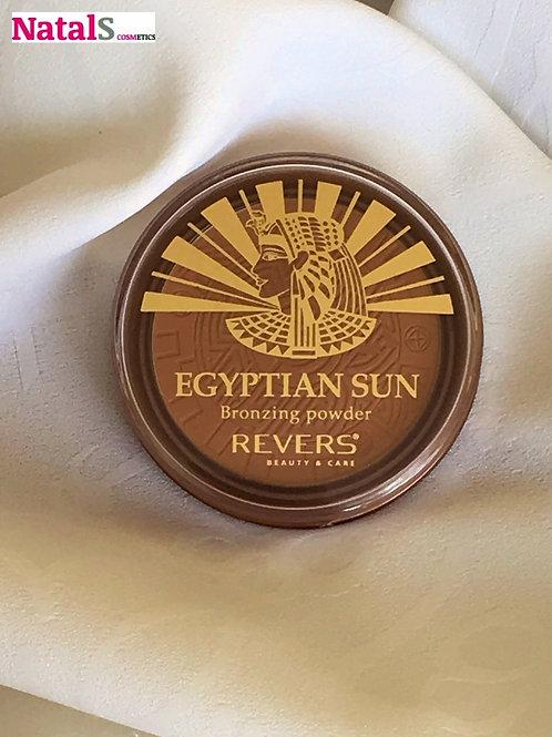 Puder bronzujący Egiptian Sun