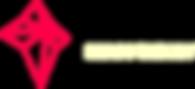 ChaosTheory-Logo-New (1).png