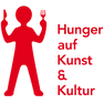 logo hunger.png