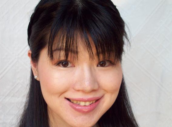 Nana Masutani