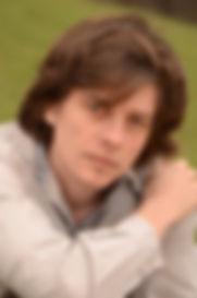 Johannes Hanel, Bariton