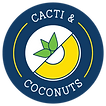 cacti&coconuts.png