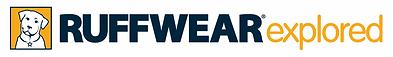 ruffwear-blog-explored-logo.png