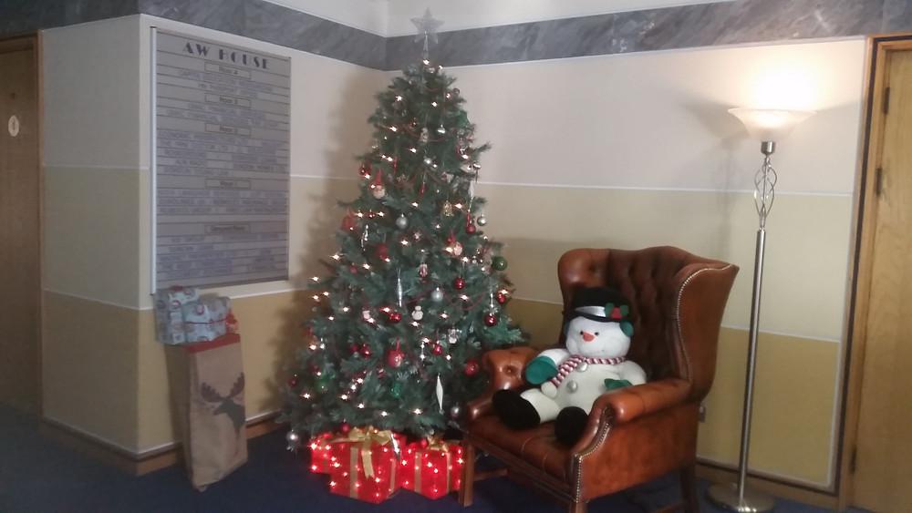 Christmas tree 17.12.2014.jpg