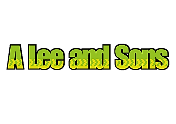 a. lee and sons.png
