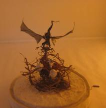 black-dragon-first.jpg