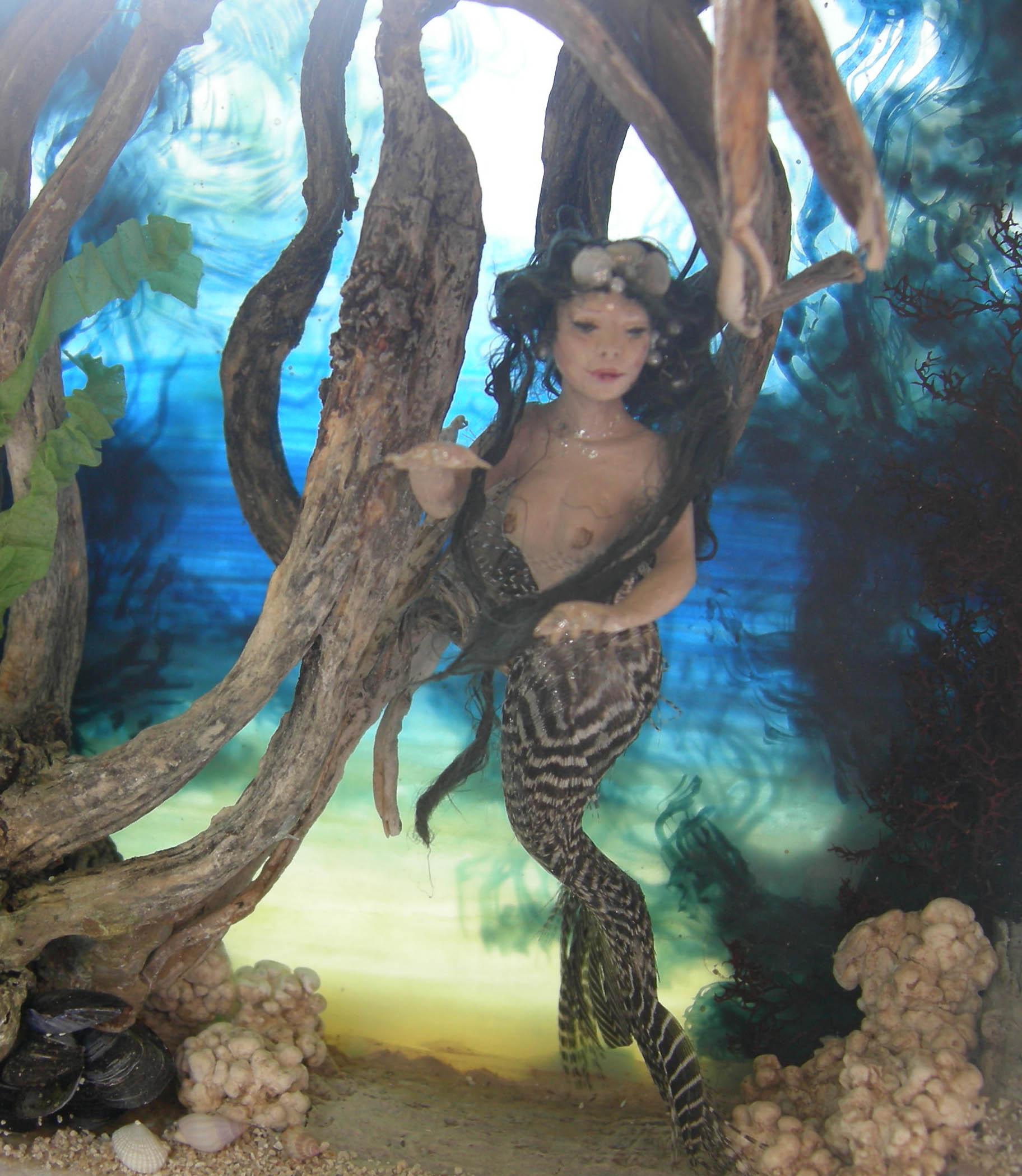 Mermaid detail.jpg