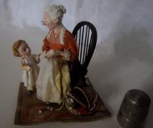 the-sewing-basket.jpg